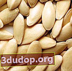 Cultivarea puieților de castraveți și metode de plantare